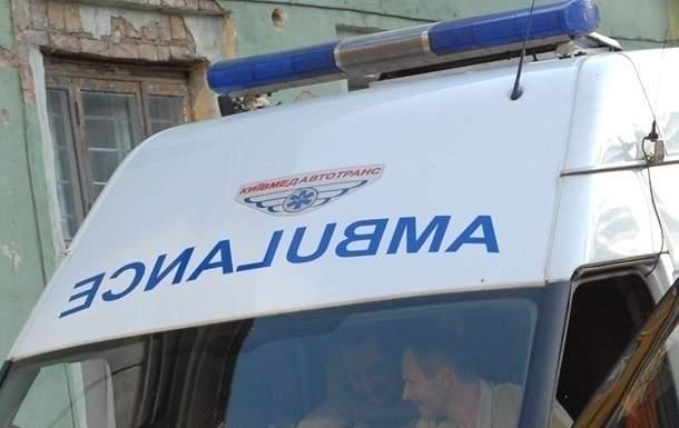 В Луганской области погиб мужчина, пытаясь распилить боеприпас