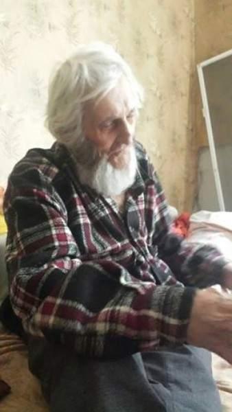 В Одессе сиделка украла у пенсионеров последние деньги и оставила умирать от голода