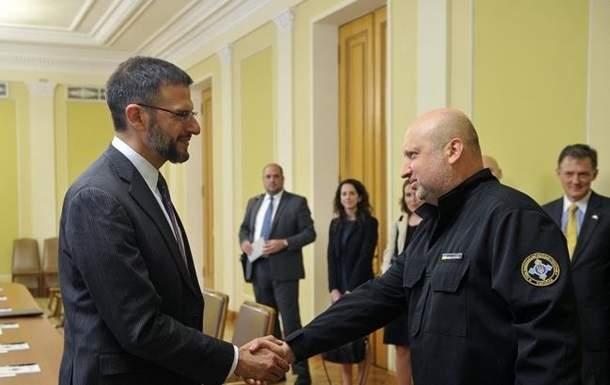 Украина и США начнут сотрудничество по возврату средств Януковича