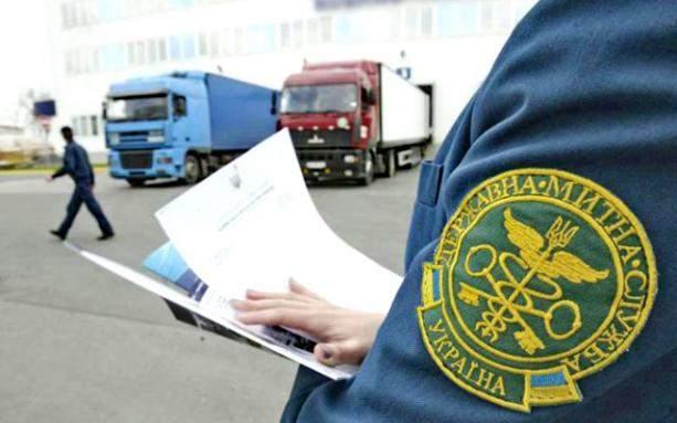 На Львовщине таможенники и пограничники занимались нелегальным ввозом авто из ЕС