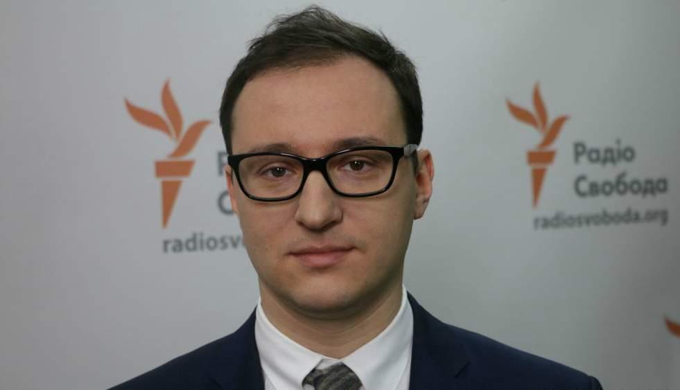Депутат о довыборах на Луганщине: