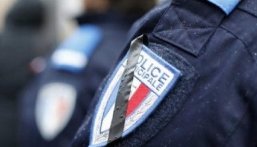 В Ницце начался суд над подозреваемыми в теракте