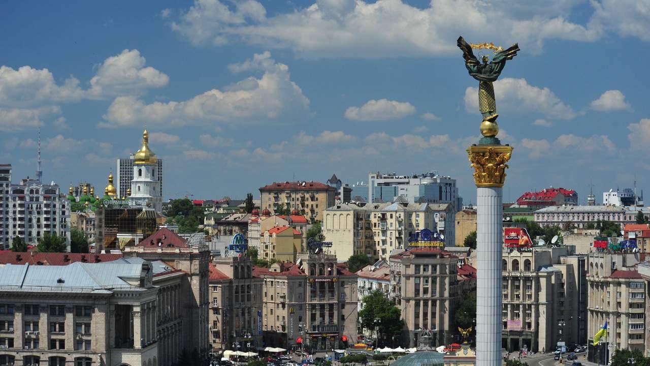 Италия призвала НАТО и ЕС открыть глаза на беспредел в Украине