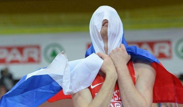 Олимпиада в Рио пройдёт без российских спортсменов