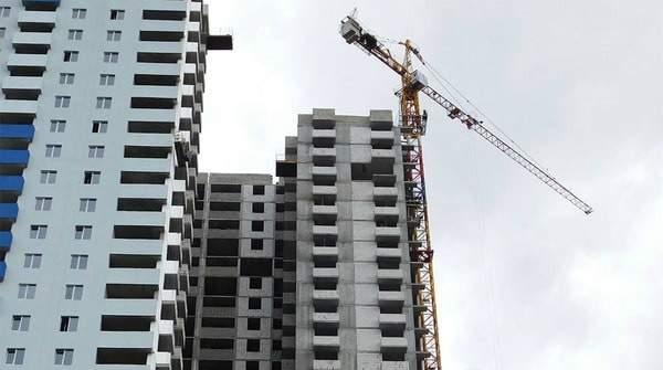 У пострадавших из-за «строительной пирамиды» Войцеховского нет шансов получить назад свои деньги