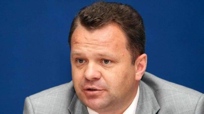 ГПУ обнаружили у мэра Бучи доказательства земельных схем