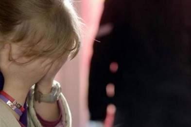 В Киеве будут судить мужчину, который развращал свою 10-летнюю дочь около года