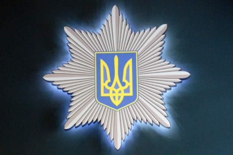 В Одесской области нашли мальчика, который сбежал из интерната и подрабатывал на кладбище