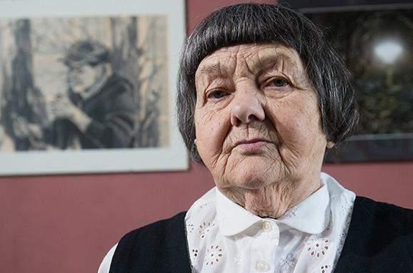 СМИ выяснили стоимость участка, выделенного матери Савченко