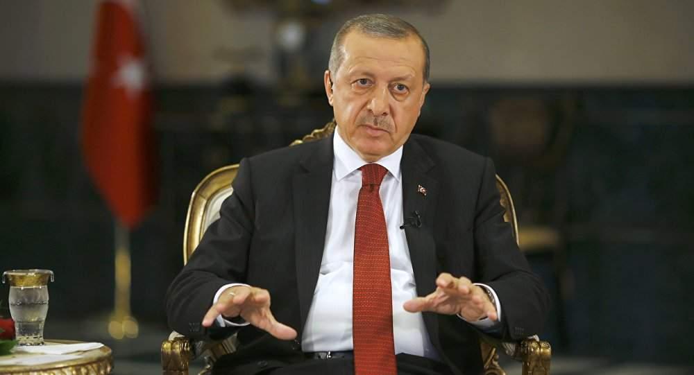 В Турции разрешено удерживать под стражей 30 дней без предъявления обвинений