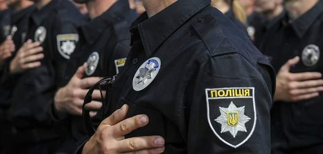На Одесчине полицейские вымогали деньги у контрабандиста наркотиков