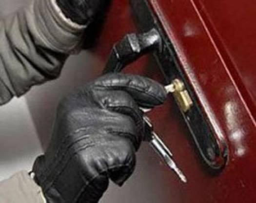 В Херсонской области массовый рост преступности