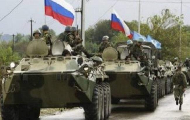 В Крыму в результате крупного ДТП есть погибшие