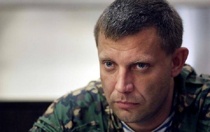 В ДНР перенесли день проведения местных выборов