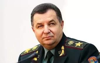 В Чернигове проверят законность назначения на должность действующего военного комиссара
