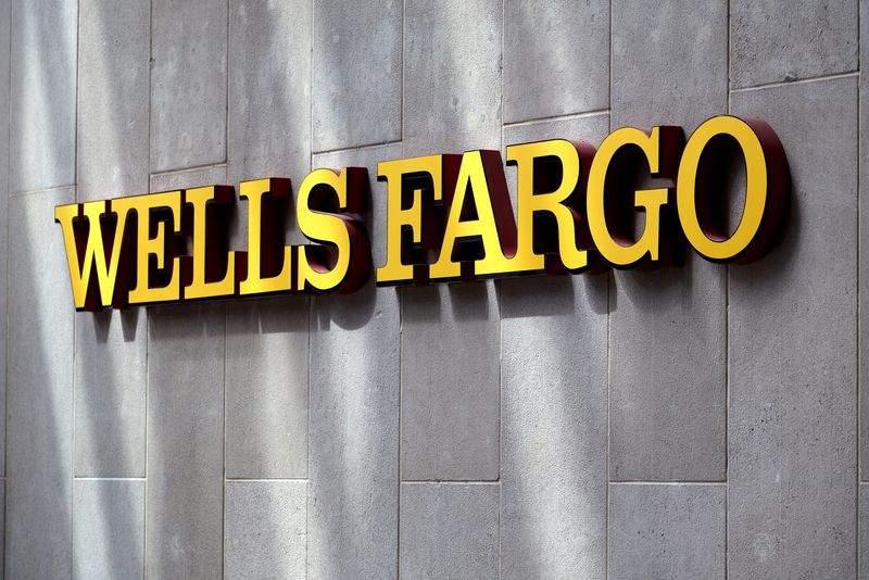 Американский банк планирует запустить услугу по робо-консультированию