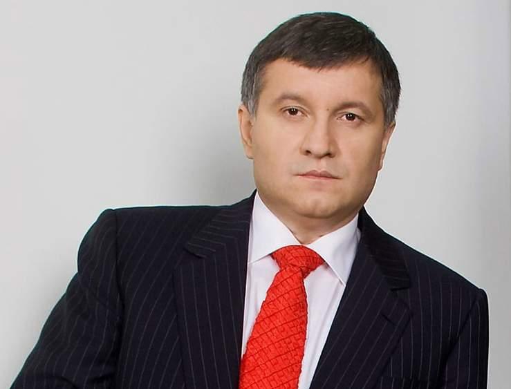 Аваков прокомментировал расследование по делу убийства Шеремета