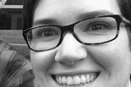 В Австралии любительница игры Pokemon GO покончила с собой