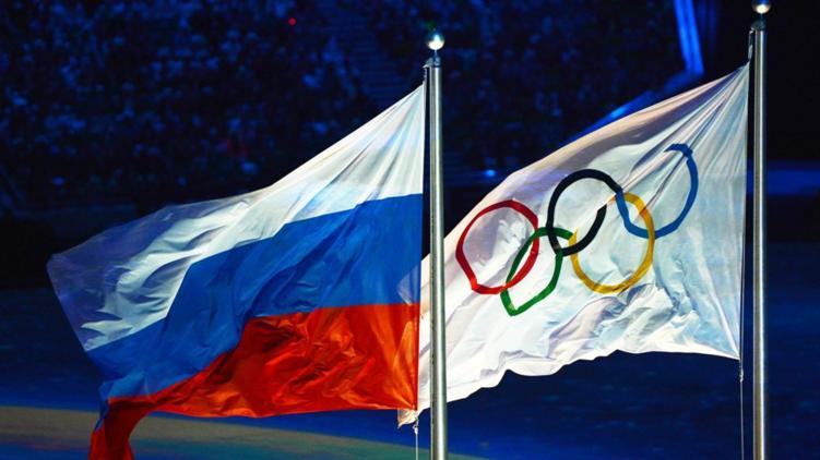 МОК не стал отстранять сборную России от участия в Олимпиаде в Рио
