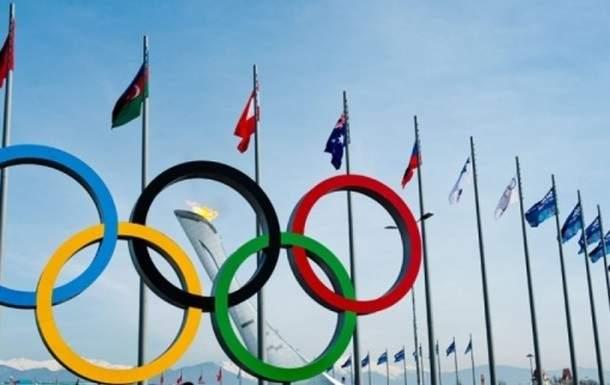 МОК не допустил информатора WADA Степанову на Игры в Рио