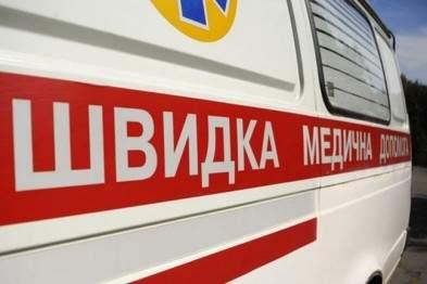 На Киевщине совершили покушение на свободовца