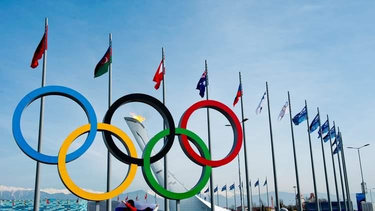 Российские атлеты пройдут дополнительную проверку на допинг под контролем WADA