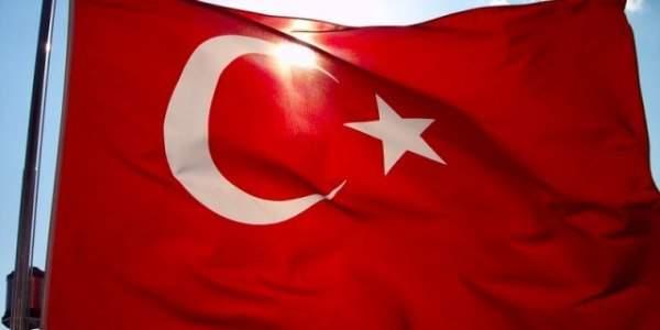 В тюрьмах Турции в результате попытки переворота до сих пор остаются 62 ребенка