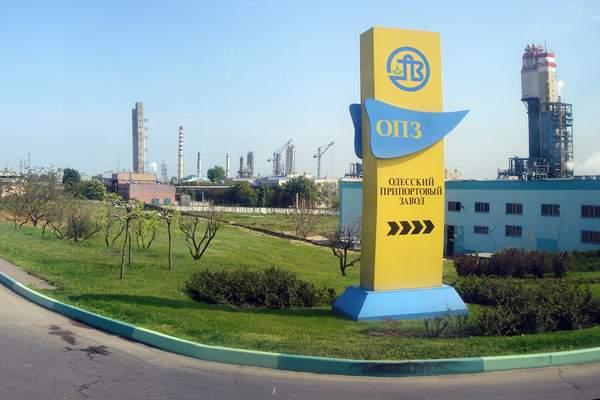 Украина должна более качественно подготовиться к конкурсу по продаже ОПЗ - Гройсман
