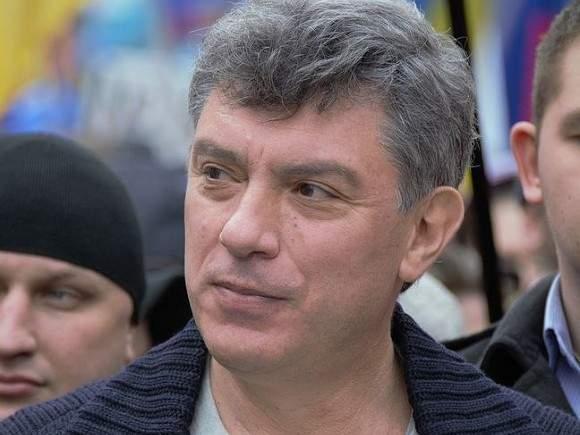 Сегодня состоится первое заседание суда по делу об убийстве Немцова