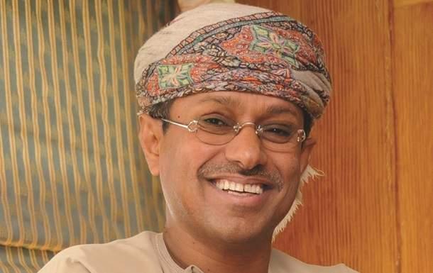 Оманский шейх Шанфари планирует купить акции ФинексБанка