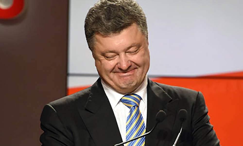 Порошенко попросили найти Савченко место