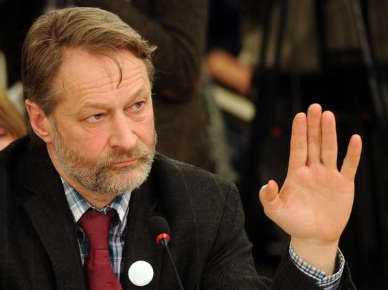 Российский политолог считает, что Савченко не сможет стать президентом Украины
