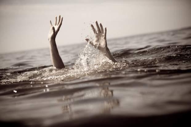 С начала года в Украине утонуло 778 человек