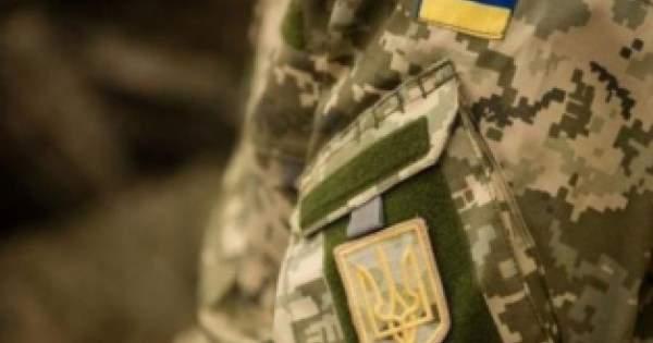 Прокуратура расследует смерть бойца на николаевском полигоне