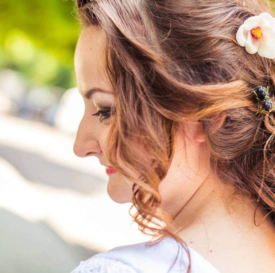 Ирина Фарион рассказала, как выдавала свою дочь замуж
