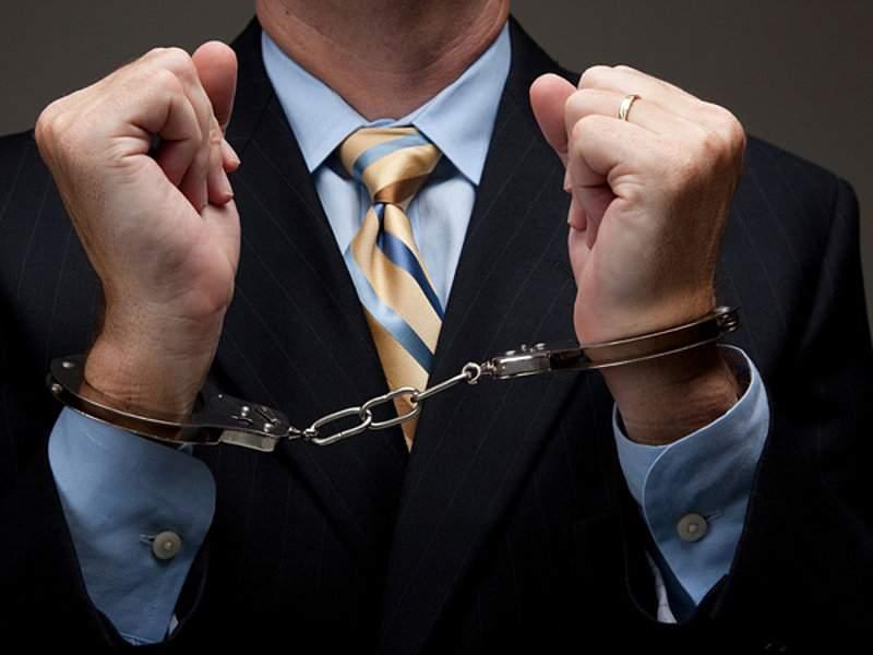 Прокуратура Молдавии инициировала экстрадицию из Украины бизнесмена Вячеслава Платона