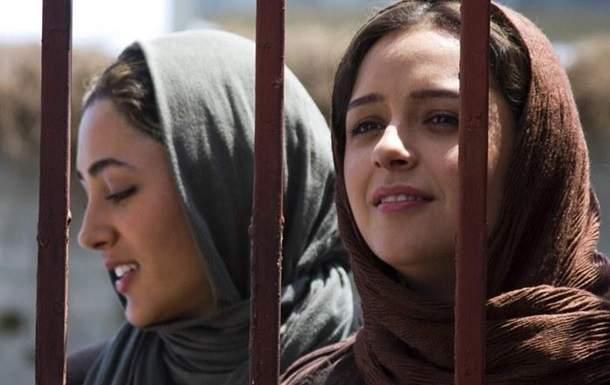 150 детей были арестованы в Иране за вечеринку
