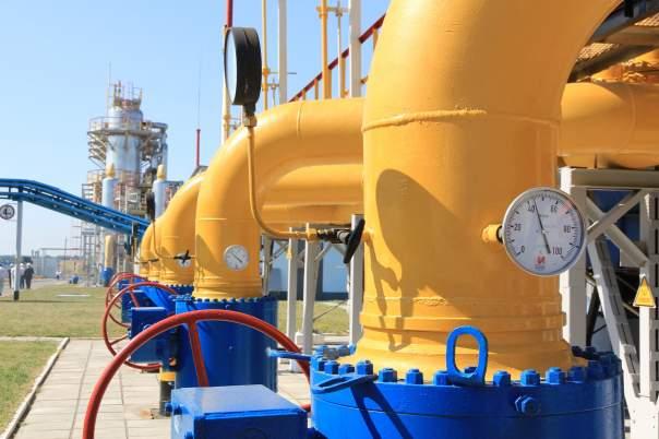 Пайетт считает, что Украина преодолела газовую зависимость от РФ