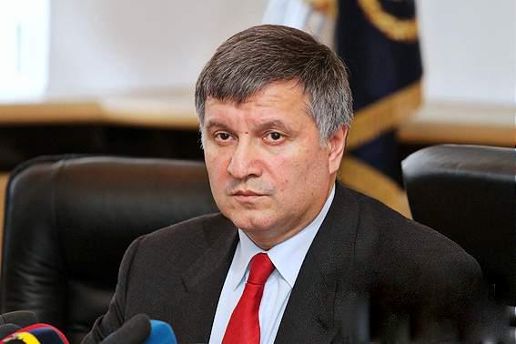 Нацполиция пообещала вознаграждение за помощь в расследовании убийства Шеремета
