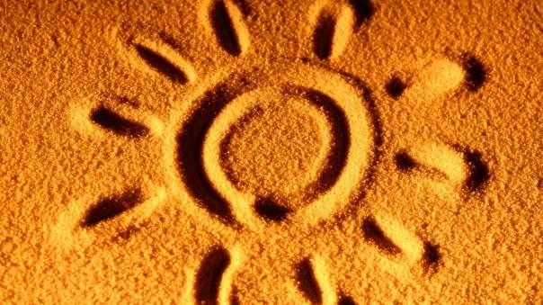 Метеорологи сообщают об изменении климата на Земле