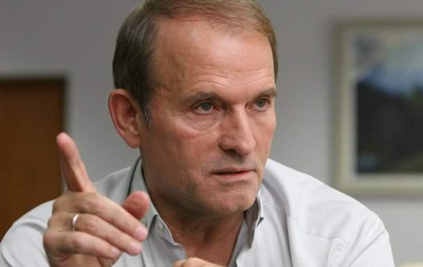 ЛДНР настаивают на принятии закона об амнистии