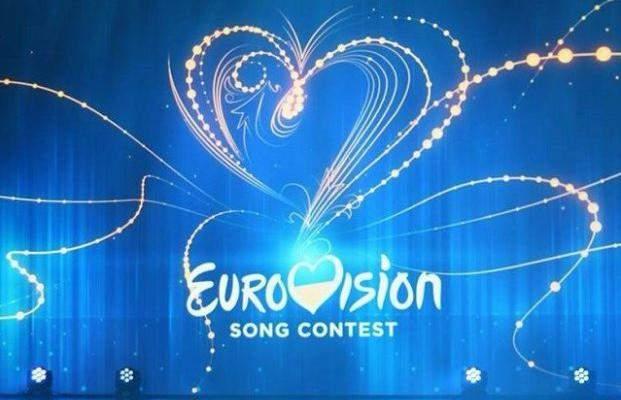 Минкультуры перенесло дату определения принимающего города на Евровидение-2017