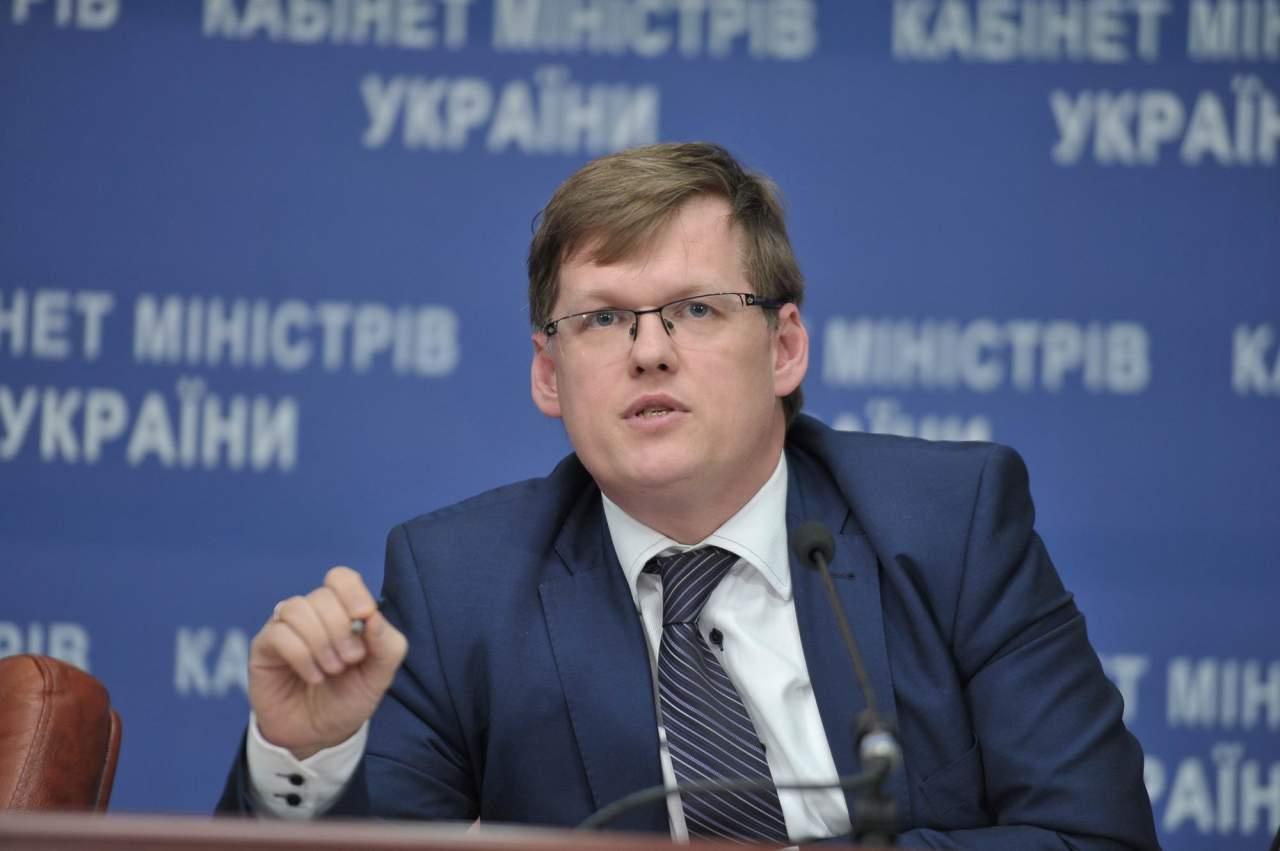 В Кабмине выделят 200 миллионов гривен кредита на энергосбережение
