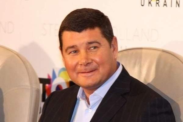 Один из фигурантов «газового дела Онищенко» согласился сотрудничать со следствием