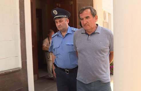 За скандального застройщика Войцеховского внесен залог в размере 14 млн грн