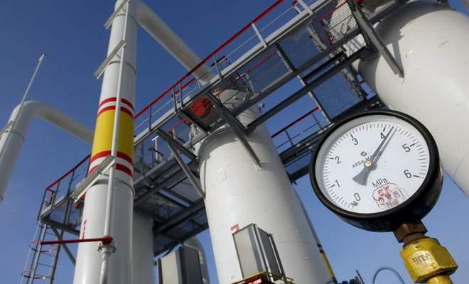 Дополнительные начисления к платежкам за газ для украинцев незаконны - Минэнерго