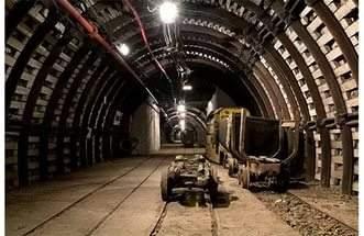 В Кабмине подтвердили продажу шахты