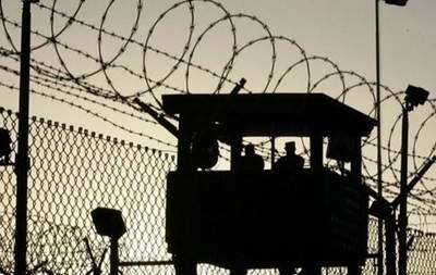 Вьетнамские власти намерены выпускать заключенных в целях экономии