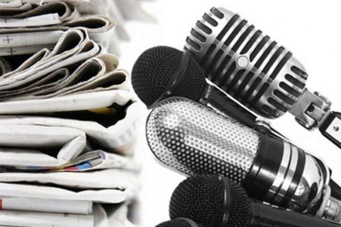 В Турции закрывают 130 СМИ