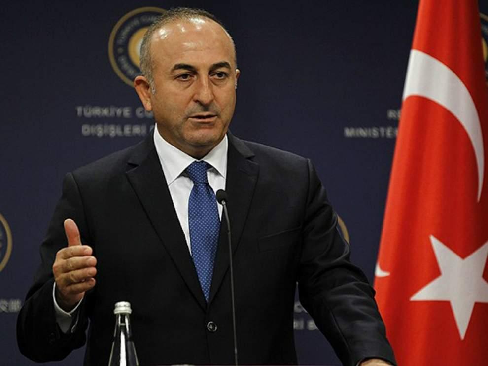 МИД Турции досрочно уволило около 90 своих сотрудников